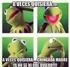 lla no se que quiero! Spanish Humor, Spanish Quotes, Funny Images, Funny Pictures, Great Quotes, Funny Quotes, Mexicans Be Like, Mexican Problems, Mexican Memes