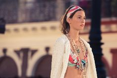 Chanel Cruise Does Cuba - The Coveteur