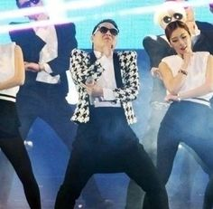 Psy plans to have a concert in Korea sometime this December!   http://www.allkpop.com/article/2013/10/psy-to-have-a-concert-in-december-at-seouls-gymnastics-stadium