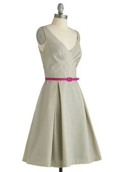 Brand New Diary Dress,love this dress, however a little pricy for me!