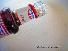 Foi de tort – Culoare si Arome Hot Sauce Bottles, Water Bottle, Drinks, Drinking, Beverages, Water Bottles, Drink, Beverage
