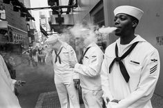 Meet Photographic Artist Andre Wagner  Andre Wagner – @photodre – is a Brooklyn-based photographer who specializes in black and white film photography. Although he doesn't consider himself a street …