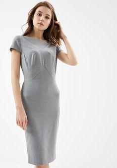 Платье Marks & Spencer купить за 4 240 руб MA178EWARAU3 в интернет-магазине Lamoda.ru