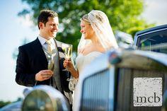 Newick-Park-hotel-wedding090