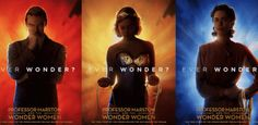 Professor Marston and the Wonder Women (2017), Professor Marston and the Wonder Women (2017) movie, Professor Marston and the Wonder Women (2017) full movie, Professor Marston and the Wonder Women (2017) hd movie, Professor Marston and the Wonder Women (2017) full hd movie, Professor Marston and the Wonder Women (2017) full hd movie free, Professor Marston and the Wonder Women (2017) full hd movie free download, Professor Marston and the Wonder Women (2017) hindi dubbed and 3d  film !