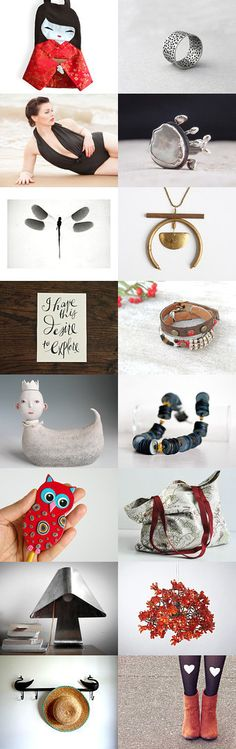 Desire to explore by Elena on Etsy--Pinned with TreasuryPin.com