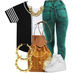 ""\-.-/"" by livelifefreelyy on Polyvore236|236|?|en|2|f21292c98e6bccea9999d3375c711073|False|UNLIKELY|0.3157889246940613