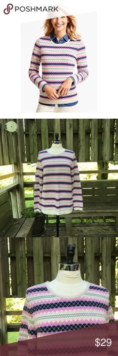 Talbots butterfly cardigan sweater   Talbots, Butterfly and Silk