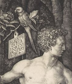 Dürer's Fame − On Now & Coming Soon − Exhibitions − What's On − National Galleries of Scotland Durer, Blake, Rembrandt, Goya, Piranesi, Hogarth, Toulouse-Lautrec, Whistler, and D Y Cameron. These works are counted amongst some of the artists' most important artistic achievements.