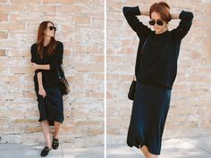 What To Wear Again This Fall | Could I Have That?