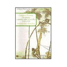 Livro – Cidades e Florestas - http://batecabeca.com.br/livro-cidades-e-florestas-americanas.html
