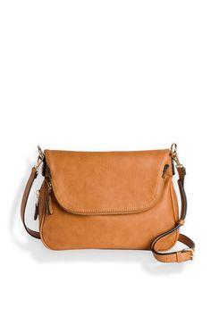 Stitch Fix Stylist Picks: Fall Trends - women's leather handbags online, leather handbags online, beaded handbag *sponsored https://www.pinterest.com/purses_handbags/ https://www.pinterest.com/explore/hand-bag/ https://www.pinterest.com/purses_handbags/backpack-purse/ http://www.shoebuy.com/handbags/category_66
