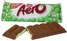 8 of the best British chocolate bars and candy. Aero Chocolate, Cadbury Chocolate Bars, British Chocolate, Nestle Chocolate, Famous Chocolate, Chocolate Buttons, Chocolate Orange, Chocolate Cream, Dairy Milk Caramel