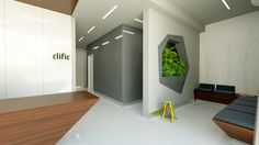 https://www.behance.net/gallery/15140285/-Clinic-reception-13