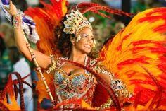 Beija-flor #carnaval #carnival #Brasil #Brazil #Rio