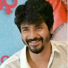 Image may contain: one or more people and closeup Sivakarthikeyan Wallpapers, Vijay Actor, Actor Photo, Cute Actors, Like Crazy, Art Drawings, Anna, Universe, Simple