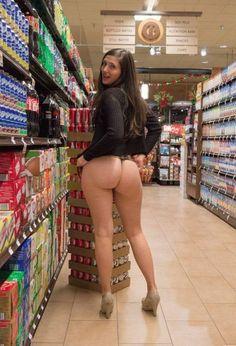 1000+ images about flash nude public on Pinterest | Flashing ...