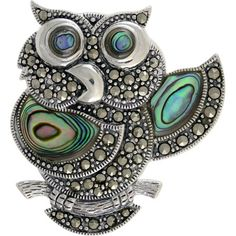 Google Image Result for http://www.ebuni.com/user/images/brooches/silver/full/silver-brooch-0062.jpg