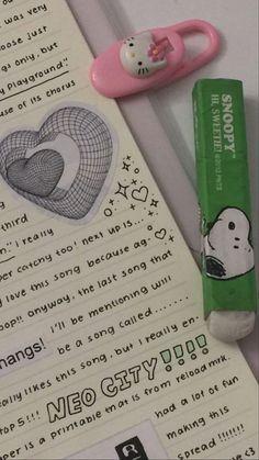 Bullet Journal Aesthetic, Bullet Journal Inspo, School Motivation, Study Motivation, Study Inspiration, Journal Inspiration, Come Undone, Study Notes, Aesthetic Pictures