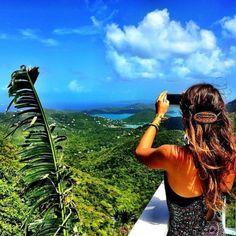 De mooiste eilanden saint-john-amerikaanse-maagdeneilanden-58028