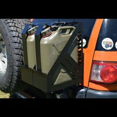 1000 Images About My Jeep Wrangler Unlimited On Pinterest