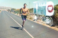 La regla del 10% para corredores - Foroatletismo.com