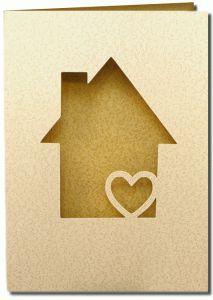 Silhouette Design Store - View Design #45283: home card