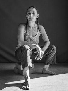 Hannes Rohrer – Photographer Hannes Rohrer Documentary Photographers, Munich, Documentaries, Portrait, Photography, Style, Fashion, Swag, Moda