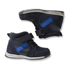 Baby Boys' High Top Shoe Top Shoes, Baby Boys, Little Boys, High Tops, High Top Sneakers, Kids Outfits, Stylish, Clothes, Women