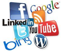List Of Social Networking Sites For Internet Marketers