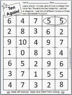 Ten+Again+soms+of+ten.JPG 293×386 pixels