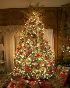 k nstliche geschm ckte weihnachtsb ume wie echt weihnachtsbaum pinterest geschm ckter. Black Bedroom Furniture Sets. Home Design Ideas