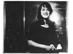 Martha Argerich Schumann - Kinderszenen (Scenes from Childhood) Op. 15