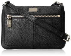 13e64b5dbd 7 Best Cole Haan Handbags images in 2014 | Cole haan, Pack your bags ...