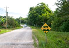 25 Things You Probably Didn't Know About Belize