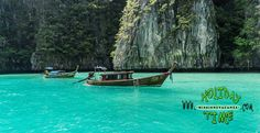 Ko-Phi-Phi-Thailands-Islands