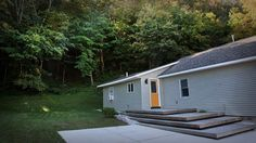 Frankfort Vacation Rental - VRBO 572520 - 3 BR Northwest House in MI, Escape to Beautiful Lake Michigan! $