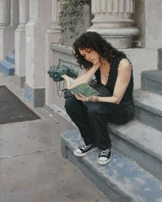 Giarrano-Julia Reading-20x16.jpg (635×792)