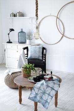 wundersch n gemacht batik shibori spa stoff und wolle f rben batik und shibori pinterest. Black Bedroom Furniture Sets. Home Design Ideas
