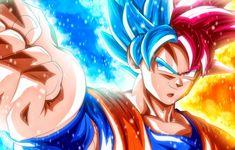 Free Son Goku Super Saiyan Blue Wallpaper Images For Wallpaper Idea Goku Super Saiyan, Super Goku, Super Saiyan Blue Kaioken, Goku Saiyan, Dbz, Dragon Ball Z, Fan Art, Majin, Super Manga
