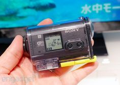 NT$9,980   SONY  HDR-AS30V