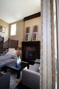 Home decoration living room ideas
