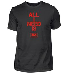 all i need gift geschenk hobby sport TUBA TROMPETE football touchdown touch down Techno, Basic Shirts, Football, Sports, Dj, Material, Mens Tops, Group, Gift