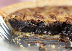 Top 10 Awesome Pies to Make for National Pie Day