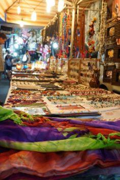 Lake Garda Events-Shopping Sotto Le Stelle-Manerba