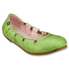 El Naturalista Croche N961 found at #OnlineShoes
