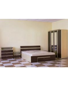 Dormitor Muntenia - Sembazuru Art Bed, Interior, Furniture, Home Decor, Decoration Home, Stream Bed, Indoor, Room Decor, Home Furnishings