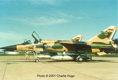 Fighter Aircraft, Fighter Jets, South African Air Force, Korean War, Air Show, War Machine, Military Aircraft, Airplanes, F1