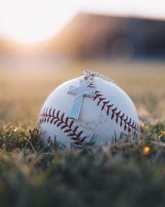 These crosses make great gifts for baseball players! Find jewelry specially designed to share your faith on and off the field at FiveTool Baseball Jewelry! Baseball Ring, Baseball Jewelry, Baseball Bases, Better Baseball, Baseball Mom, Baseball Shirts, Baseball Cupcakes, Rangers Baseball, Sports Baseball