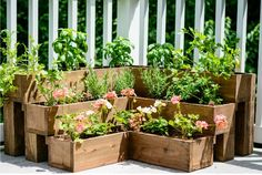 20 Ways to Make the Most Out Of a Tiny Backyard -Small Backyard Decorating Ideas